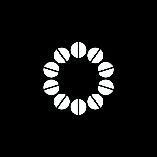 Flag Of Ito Shizuoka PNG Clip art