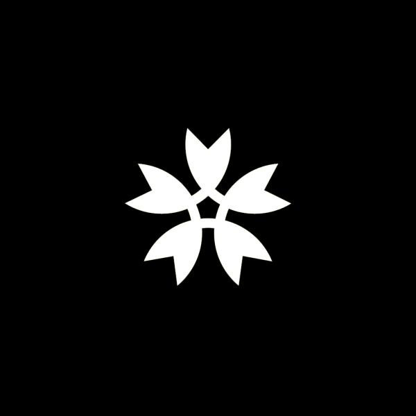 Flower Symbol PNG Clip art