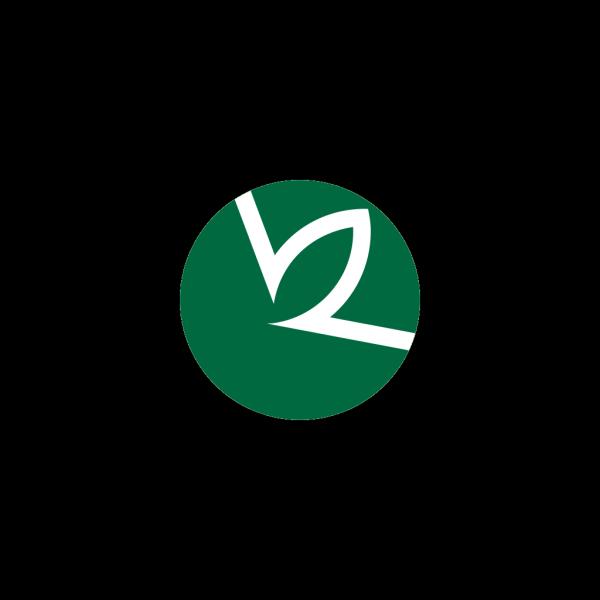 Flag Of Joetsu Niigata PNG Clip art