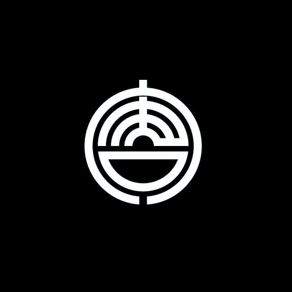 Flag Of Karatsu Saga PNG Clip art
