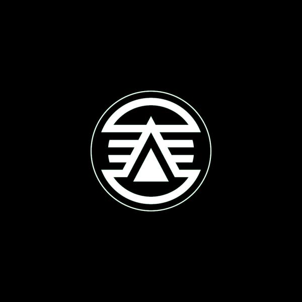 Flag Of Kasuga Fukuoka PNG Clip art