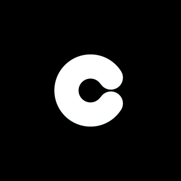 Flag Of Kumamoto Kumamoto PNG Clip art