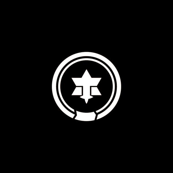 Flag Of Matsumoto Nagano PNG images