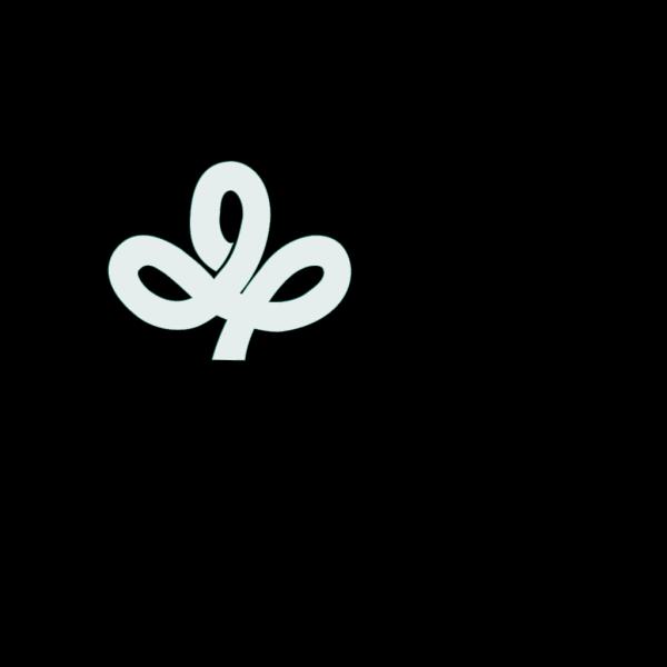 Flag Of Miyagi PNG Clip art