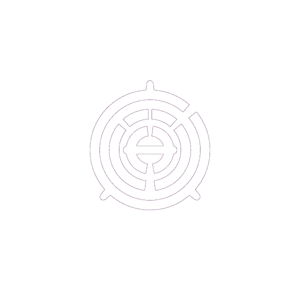 Flag Of Musashino Tokyo PNG Clip art