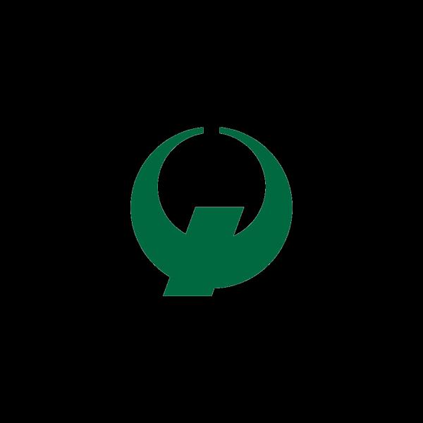 Flag Of Nago Okinawa PNG images