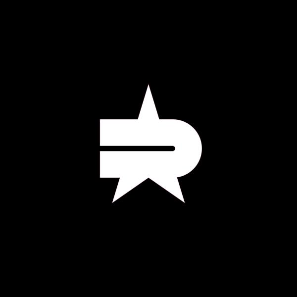 Flag Of Nerima Tokyo PNG Clip art