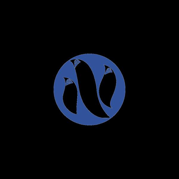 Flag Of Ogasawara Tokyo PNG Clip art