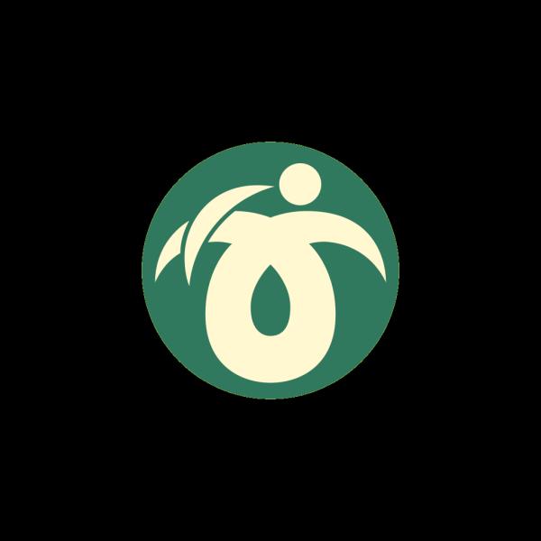 Flag Of Osaki Miyagi PNG Clip art