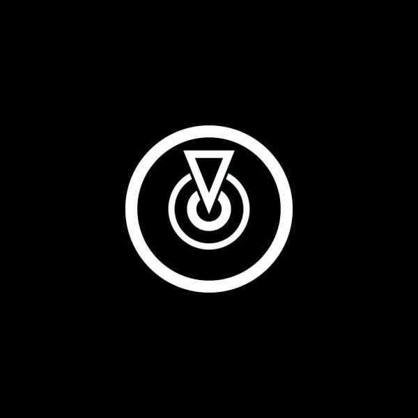 Flag Of Oshima Tokyo PNG Clip art