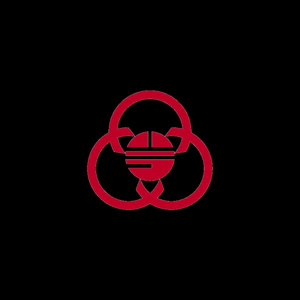 Flag Of Sagamihara Kanagawa PNG Clip art