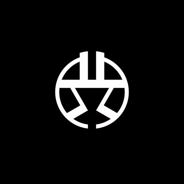 Flag Of Shibuya Tokyo PNG Clip art