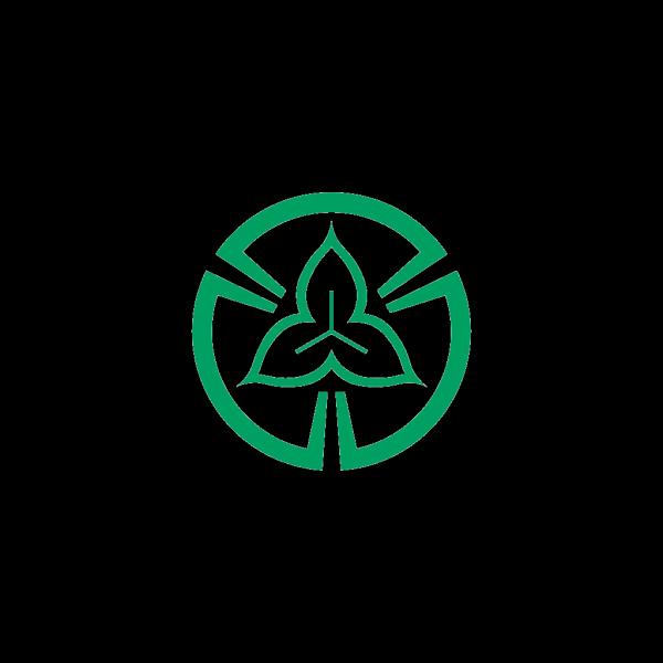 Flag Of Tokorozawa Saitama PNG Clip art