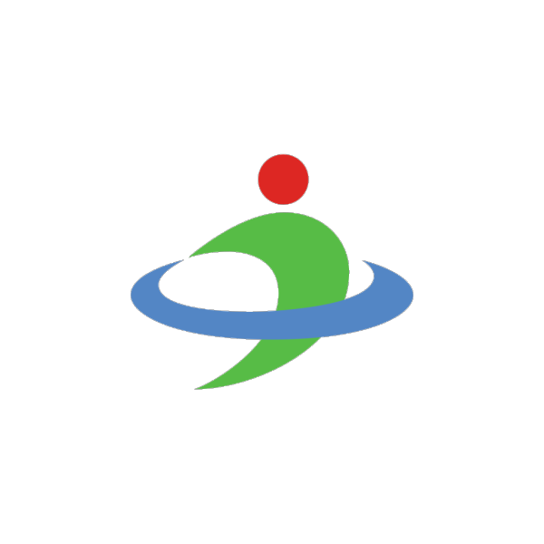 It Information Technology Logo PNG images