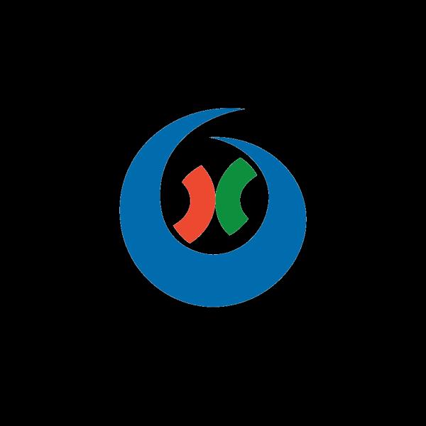 Flag Of Yatsushiro Kumamoto PNG Clip art