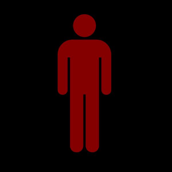 Mens Sign PNG images