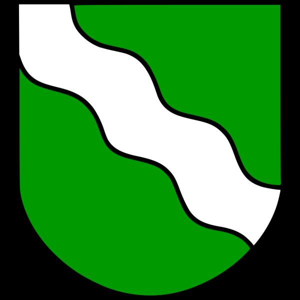 Rheinland PNG Clip art