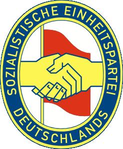Sed Logo PNG Clip art