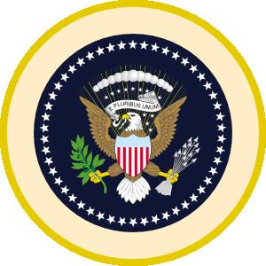 American Eagle PNG Clip art