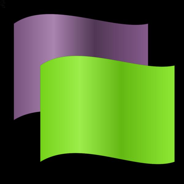 Preferences Desktop Locale PNG Clip art