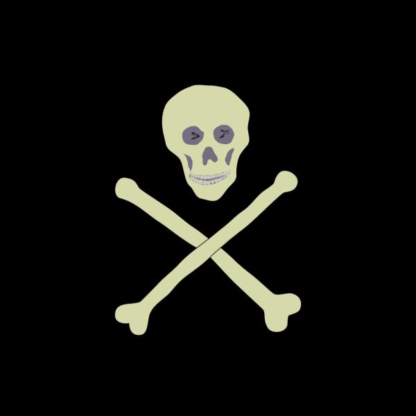 pirate flag symbol png svg clip art for web download clip art