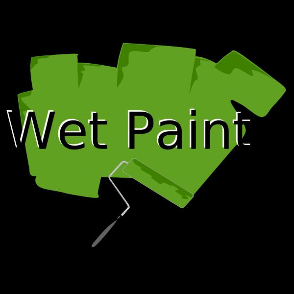 Paint  PNG Clip art