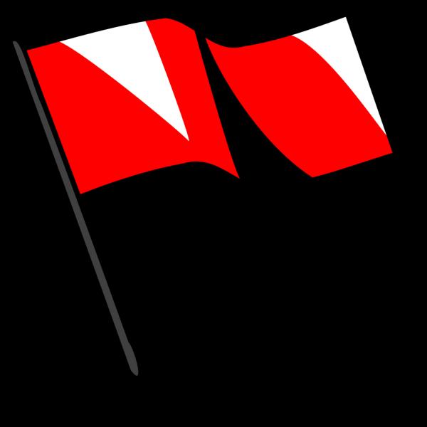 Redflag PNG Clip art