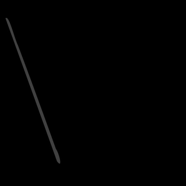 Blackflag PNG Clip art