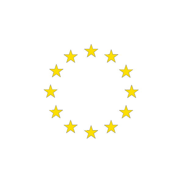 European Union Flag PNG Clip art