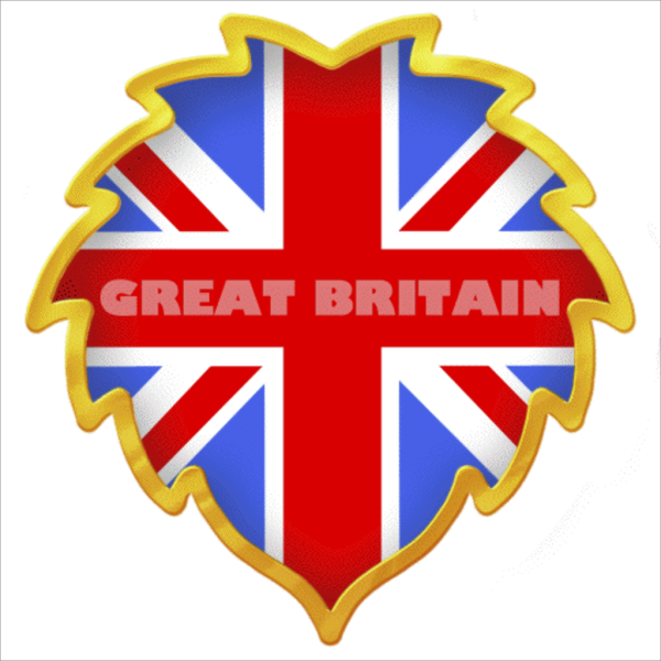 Great Britain Icon PNG images