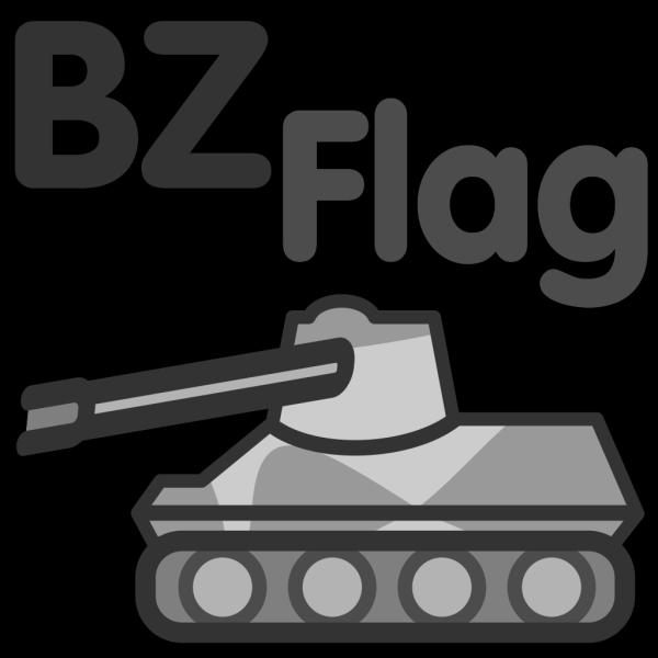 Bz Flag Logo PNG Clip art
