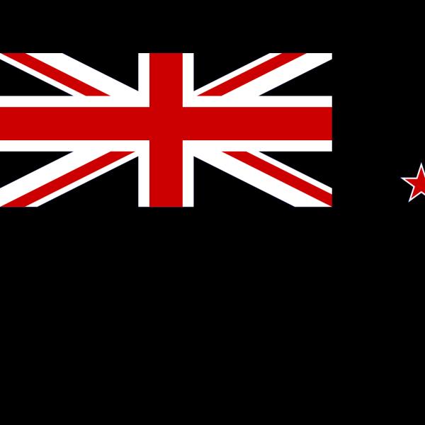 Nz Ancestry Flag PNG Clip art