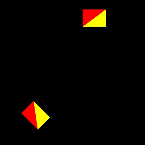 Semaphore Kilo PNG images