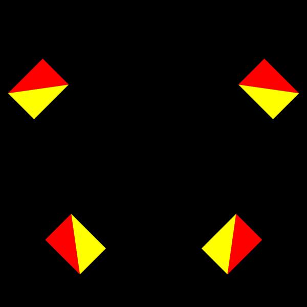 Semaphore Error PNG Clip art