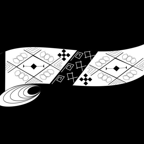Bandicoot PNG Clip art