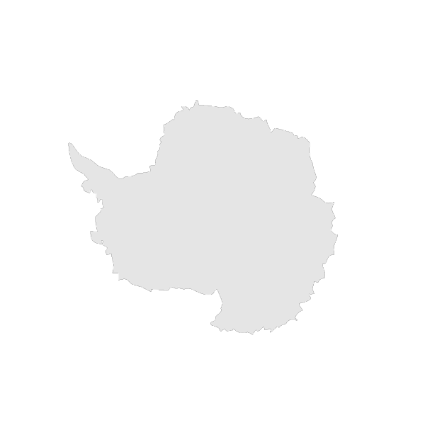 Flag Of Antarctica PNG images