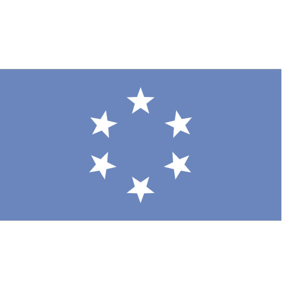 Flag Of The Trust Territory Of The Pacific Islands PNG images