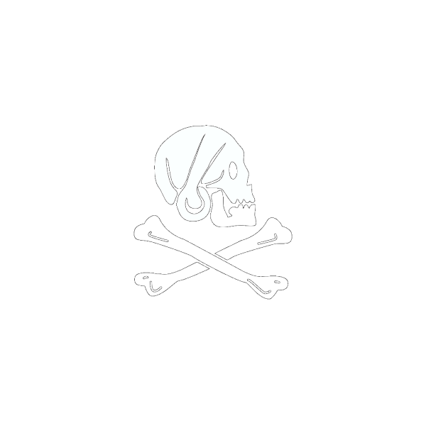 Henry Every Jolly Roger PNG Clip art