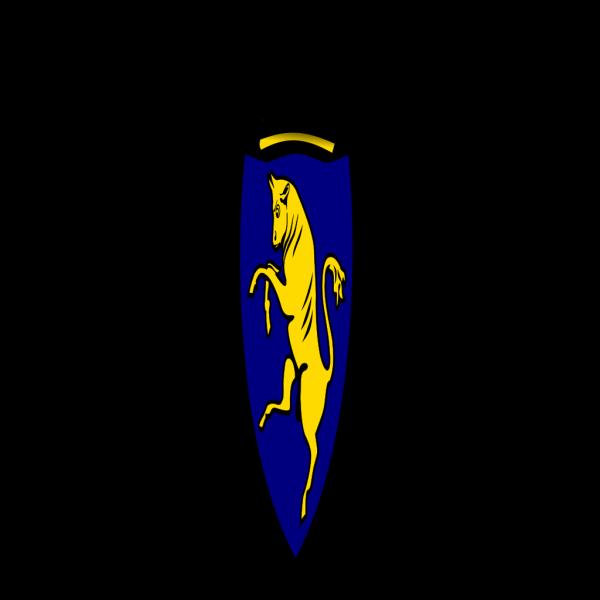 Torino Coat Of Arms PNG Clip art