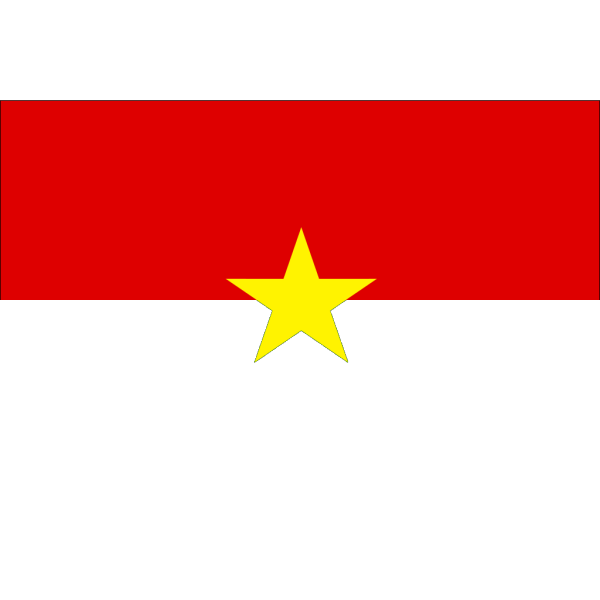 Flag Of Burkina Faso PNG icons