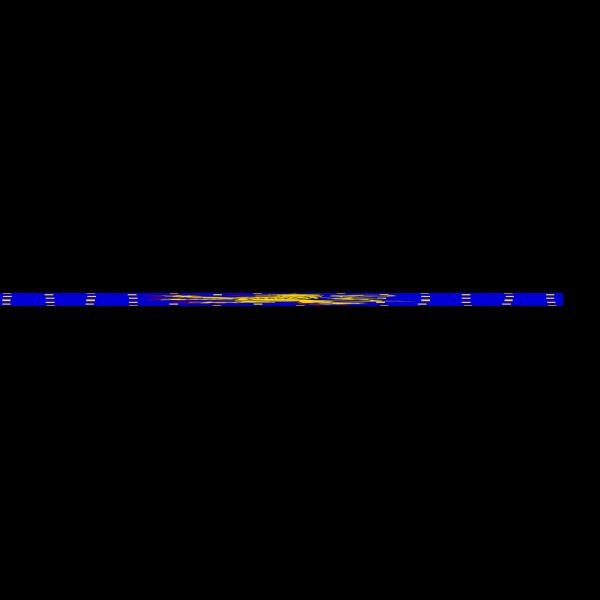 Flag Of Franche Comte PNG Clip art