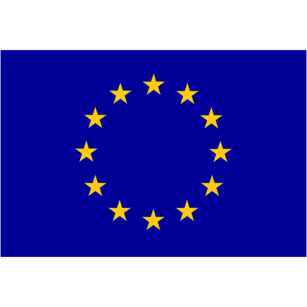 Flag Of The European Union PNG Clip art