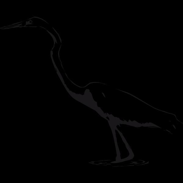 Crane PNG Clip art