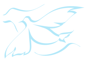 Holy Spirit PNG images