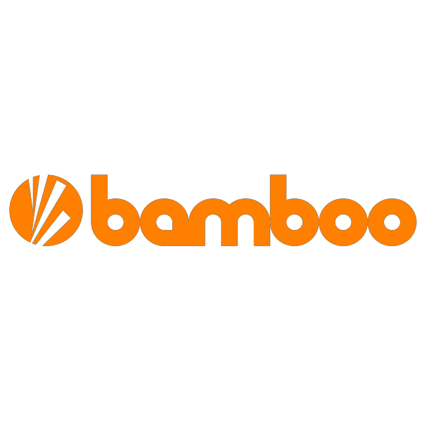 Bamboo Decor 2 PNG images