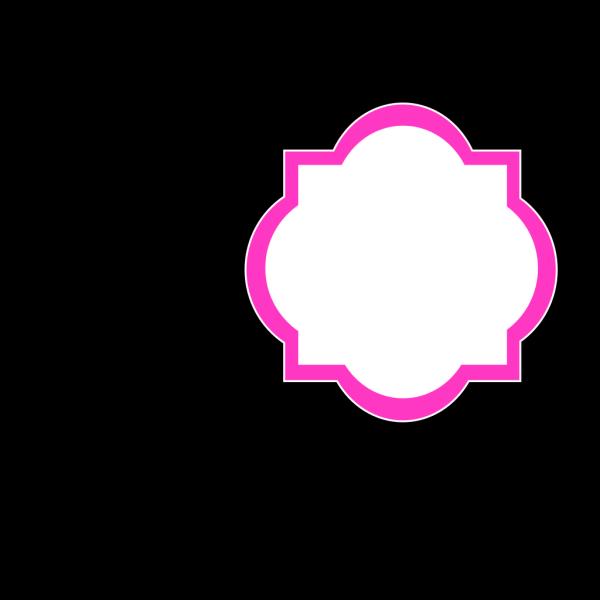 Decorative Element PNG icons