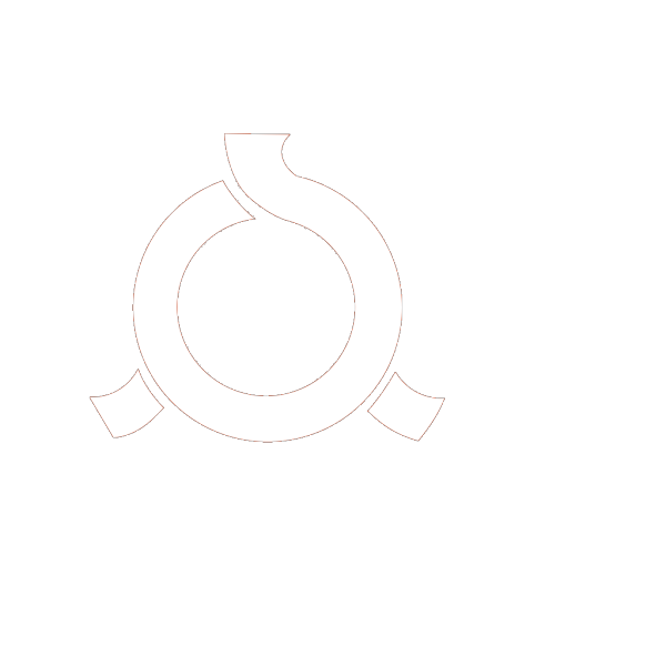 Flag Of Fukushima Hokkaido PNG Clip art