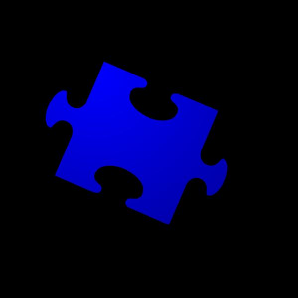 Jigsaw PNG Clip art