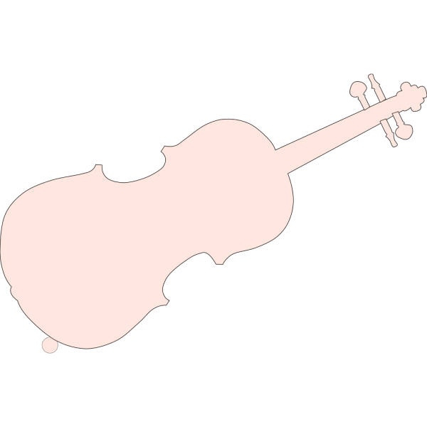 Violin Bow PNG images