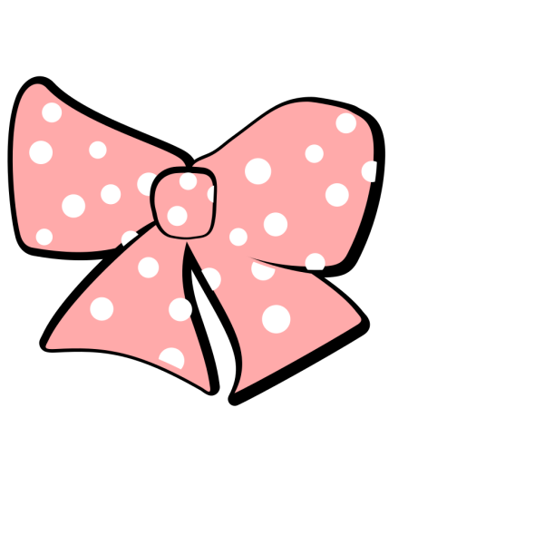 Holding The Bow PNG Clip art